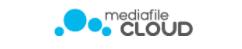 mediafiles.club