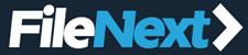 FileNext.com