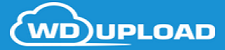 Wdupload.com